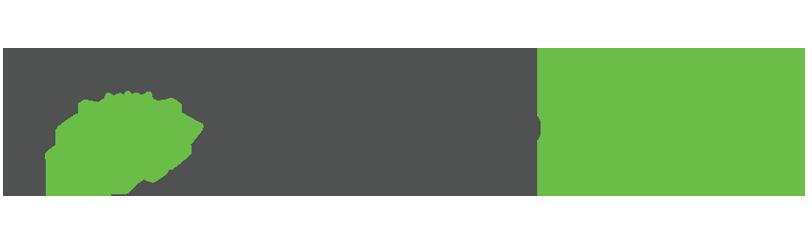 Brightbeam Logo