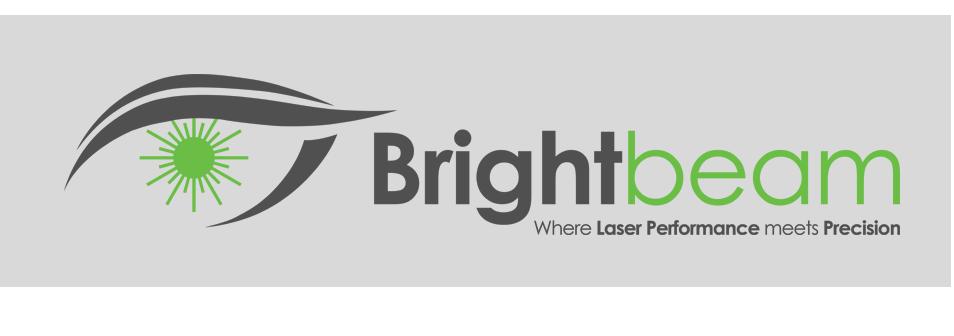 logo brightbeam